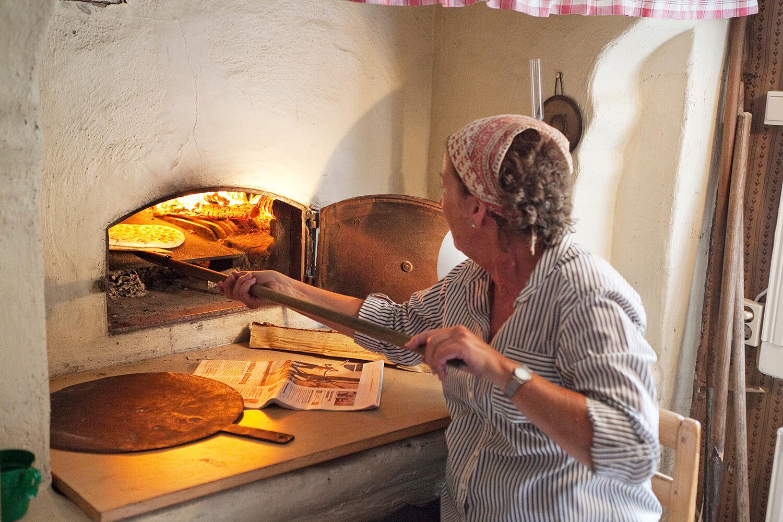 Foto: Beatrice Tornros | Goteborg.com