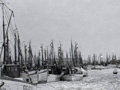 1950-tal